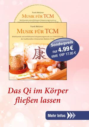 Musik für TCM