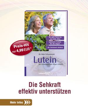 Lutein