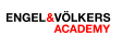 Engel&Völkers Academy