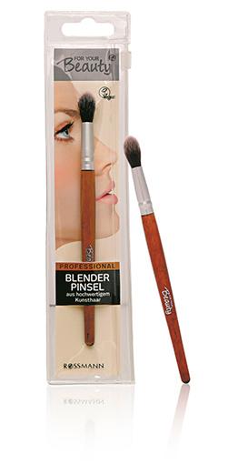 Blender Pinsel