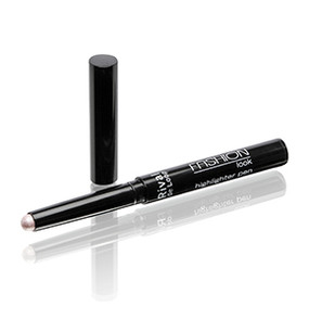 "Rival de Loop ""Fashion Look"" Highlighter Pen"
