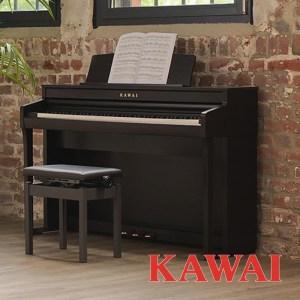 KAWAI 電鋼琴