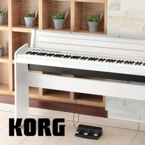 KORG 電鋼琴