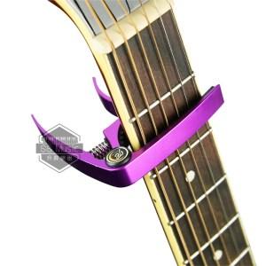 吉他/烏克麗麗配件