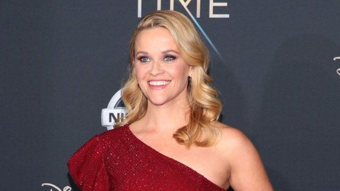 Reese-Witherspoon-highest-paid-Hollywood-actress