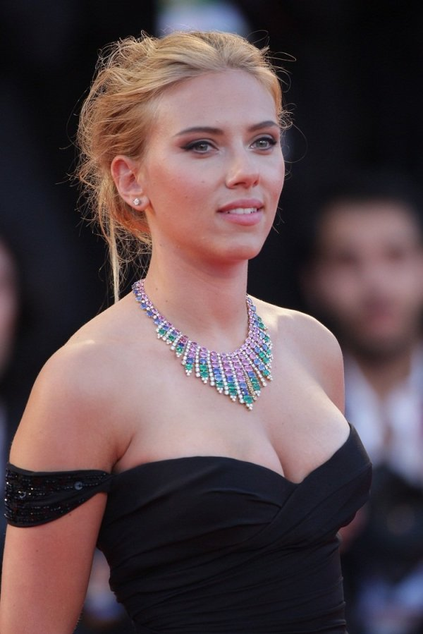 Top 10 Hottest Hollywood Actress Names Of 2020 (With ...