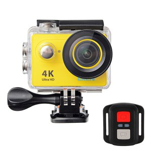 EKEN H9R Sport Camera Action 4K Ultra HD 2.4