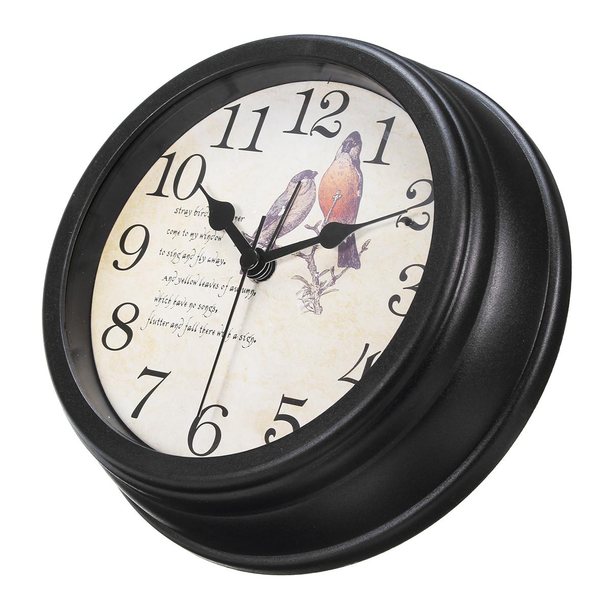 Mini P Hd Wifi Full Hd Hidden Ip Camera Alarm Clock