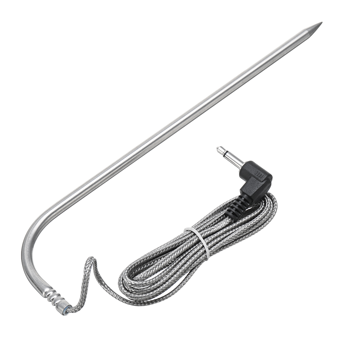 New Replacement Meat Temperature Probe Kit For Traeger Pit