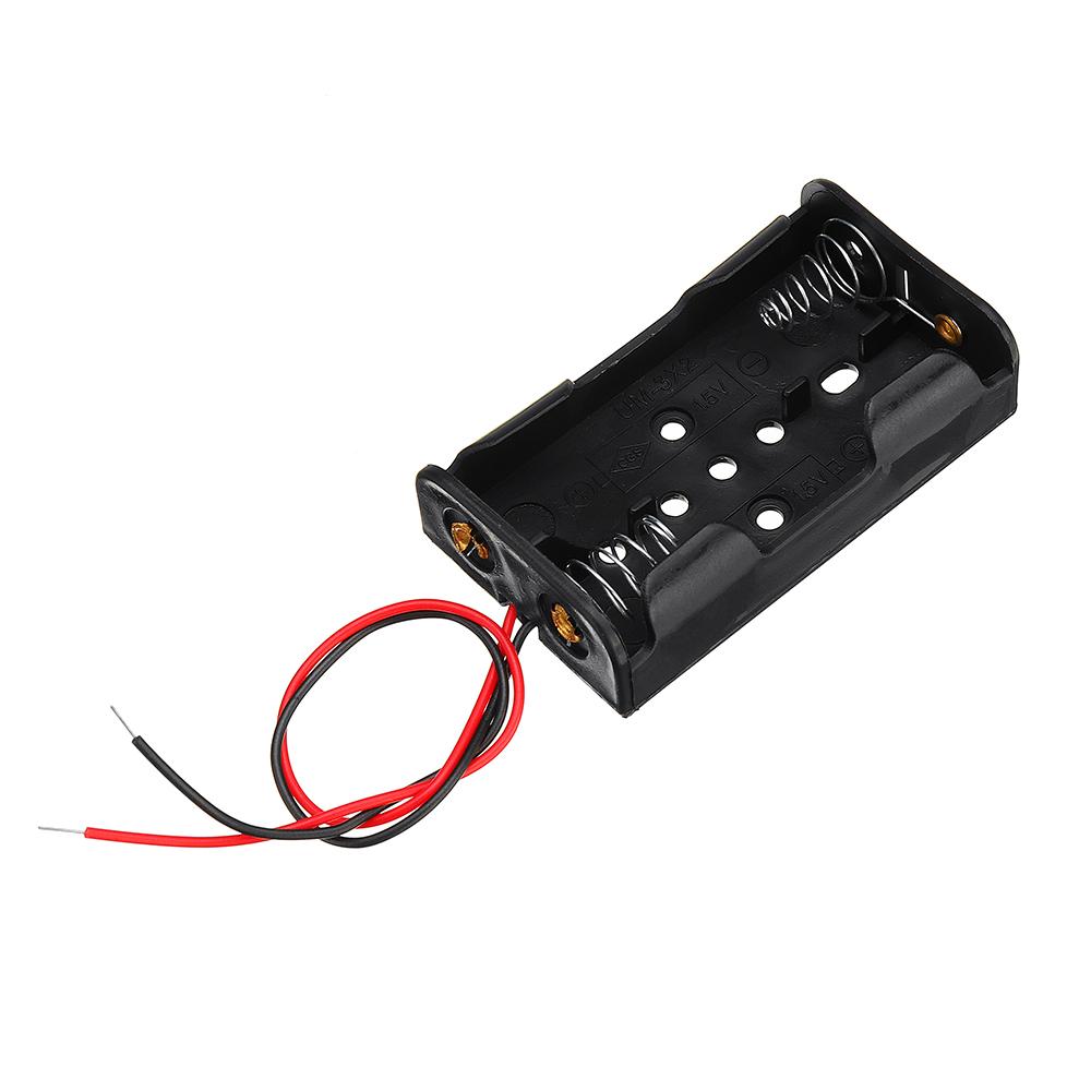 DIY 4017 Running Water Light NE555 LED Horse Race Lamp Flash Kit 36