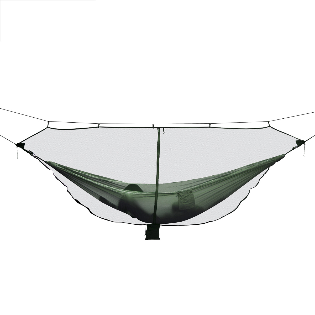 Benryhome Outdoor Portable Hammock Mosquito Insect