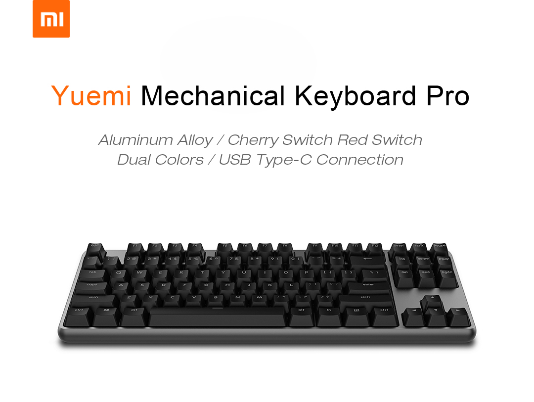 Mechanical Keyboard Switches | Wiring Diagram Database