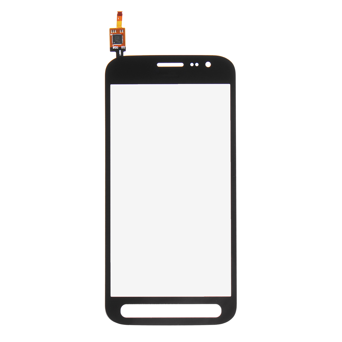 Lcd Display Touch Screen Digitizer Assembly Amp Tools For