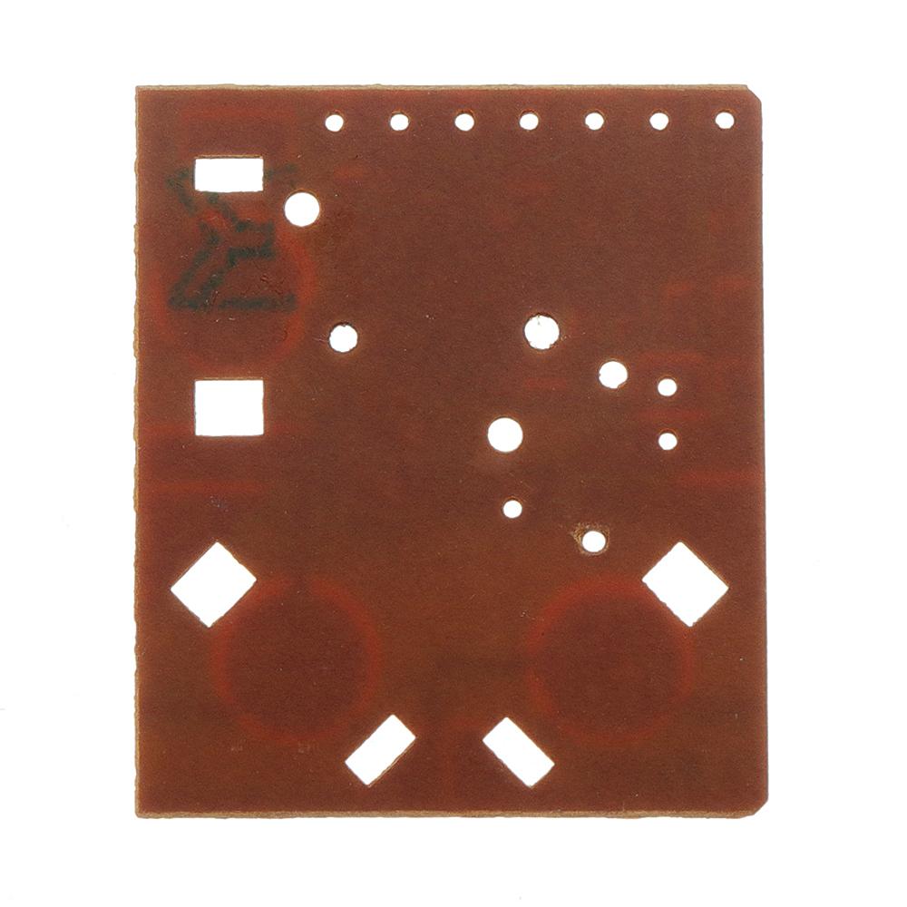 3pcs Miniature Digital Recording Voice IC Chip Module Movement Recorder Recording Pen Music Card Electronic Kit 34