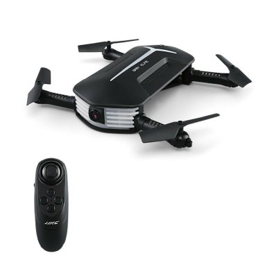 jjrc h37 mini baby elfie wifi fpv rc quadcopter