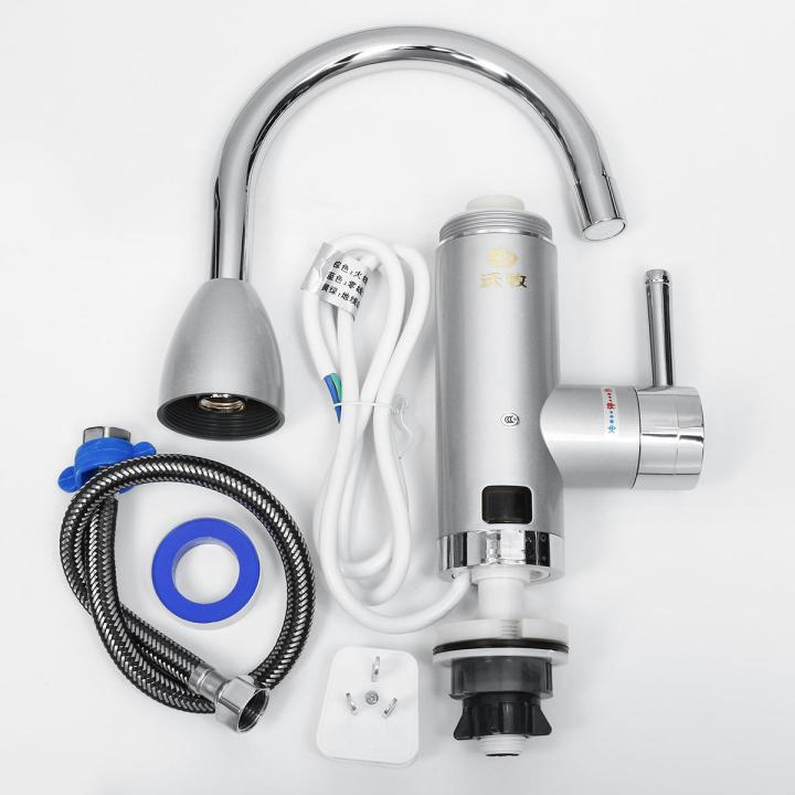Water Heater Spare Parts Philippines Newmotorjdi Co