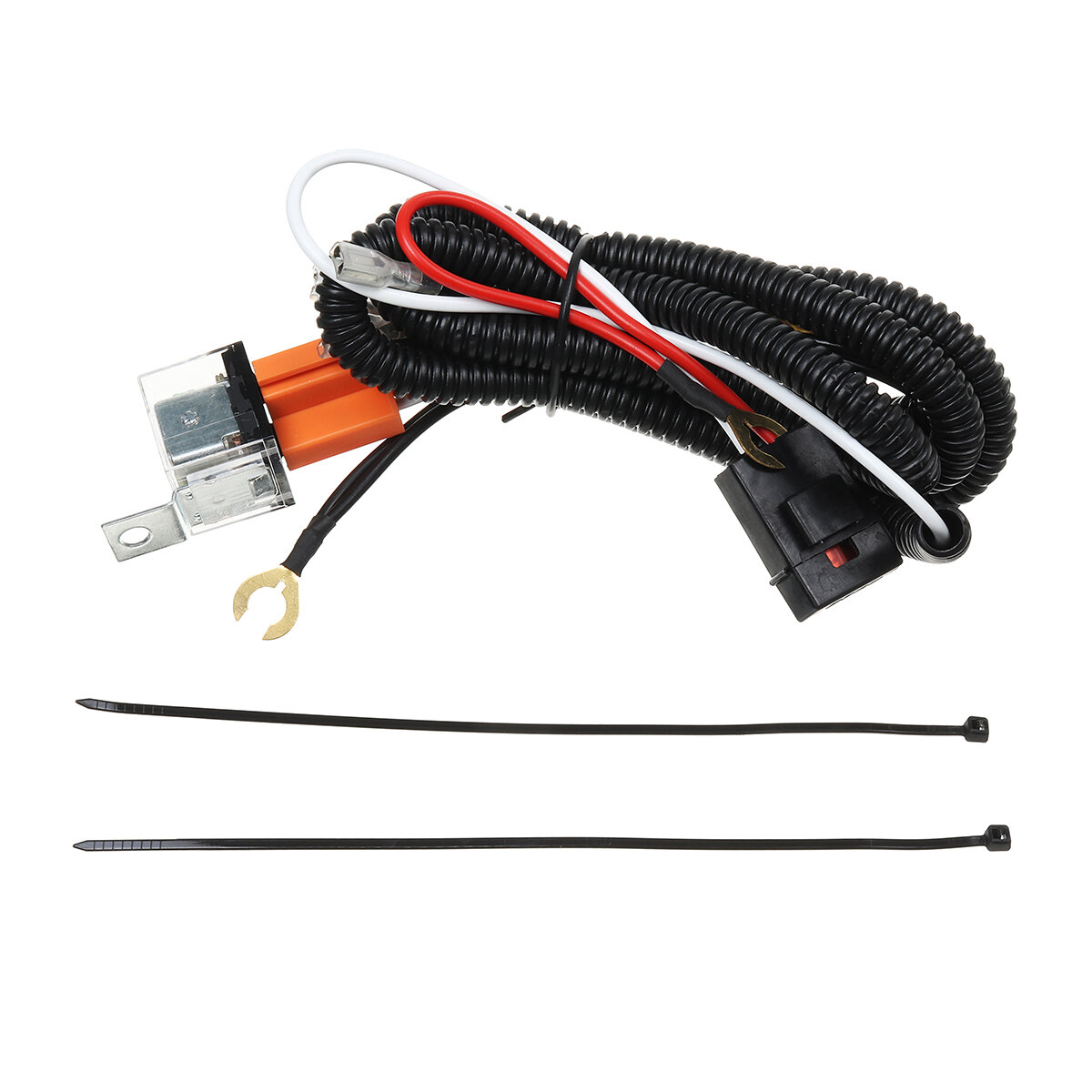 Car Wiring Harnesses Repair