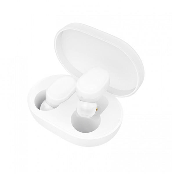 Original Xiaomi Airdots TWS Bluetooth 5.0 Earphone Youth