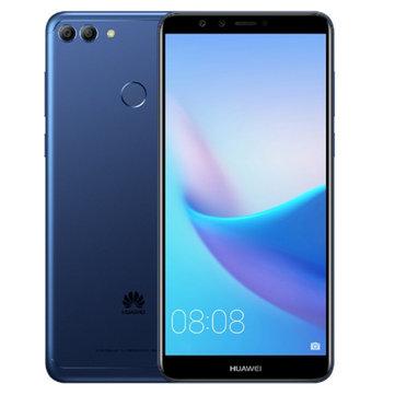 HUAWEI Enjoy 8 Plus 5.93 inch 4GB RAM 128GB ROM Kirin 659 Octa core 4G Smartphone