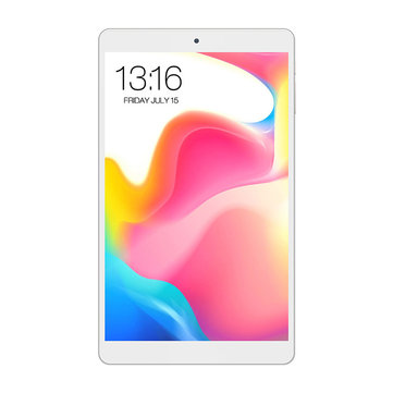 Original Box Teclast P80 PRO MT8163 Quad Core 2G RAM 32G 8 Inch Android 7.0 Tablet PC