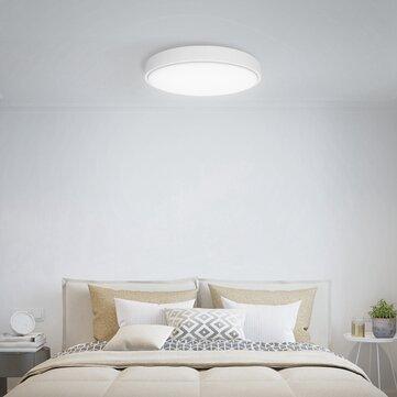 Xiaomi Yeelight 35W Nox Round Diamond Smart LED Ceiling Light