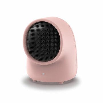 XIAOMI SOTHING Mini Warmbaby Fan Heater