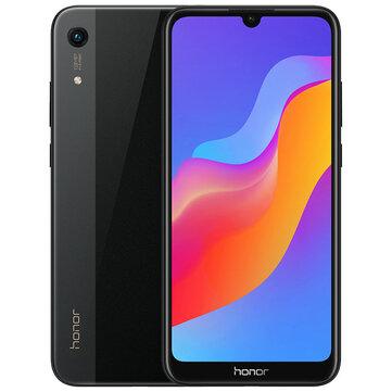 Huawei Honor Play 8A Face Unlock 6.09 inch 3GB RAM 32GB ROM Helio P35 Octa core 4G Smartphone
