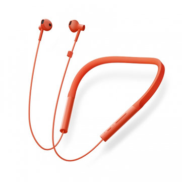 Xiaomi Youth Neckband Wireless Bluetooth Earphone