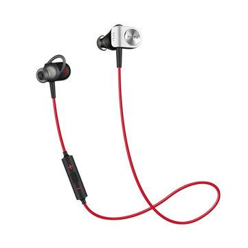 MEIZU EP-51 HiFi Music Sport Wireless bluetooth Headphonee Earphone