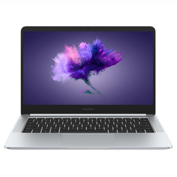 HUAWEI honor MagicBook Volta-W50C Global Version Touch Screen i5-8250U Dual Graphic 8GB 256GB Laptop