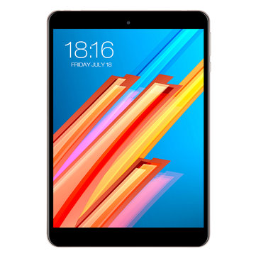 Teclast M89 Tablet PC 3+32GB