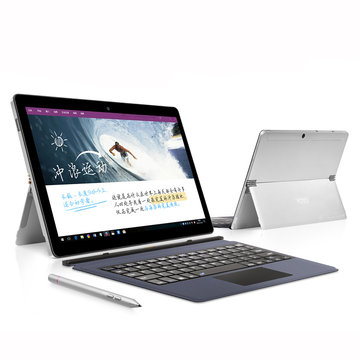 VOYO VBook i3 Specifications, Price Compare, Features, Review