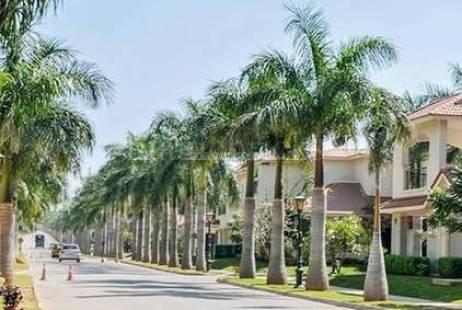 3bhk Multiy Apartment For In Adarsh Palm Retreat At Sarur Road Image