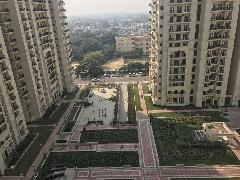 4 Bhk Flat Apartment For Dlf Capital Greens In Moti Nagar Kirti