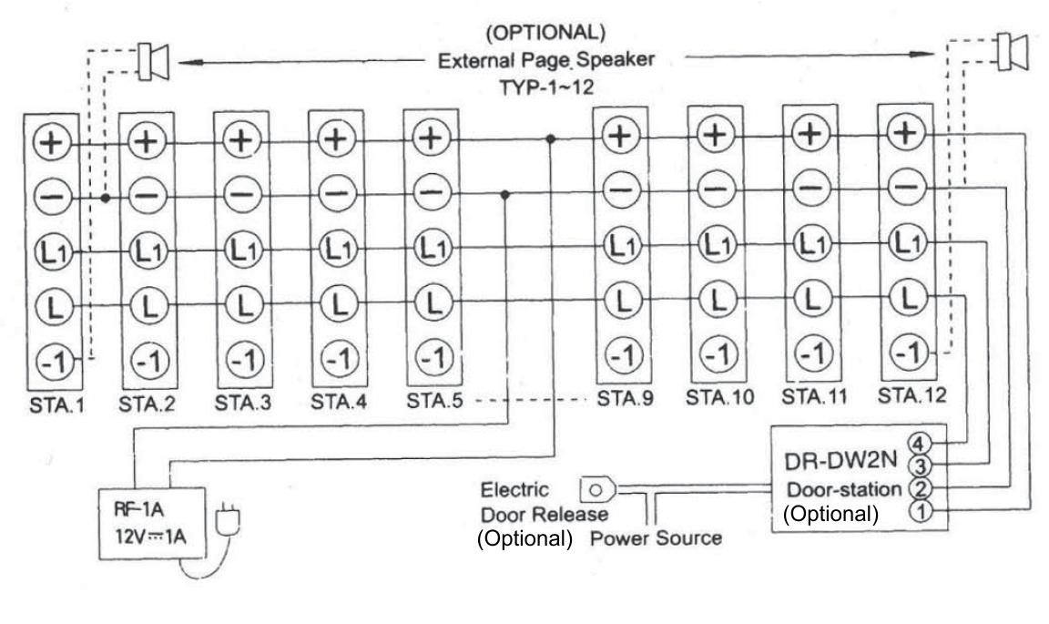 astec wiring diagram schematics wiring diagram astec wiring diagram detailed wiring diagrams basic electrical schematic diagrams astec wiring diagram