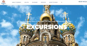 俄羅斯 | 聖彼得堡:免簽入俄72小時不藏私25個Q&A(一)
