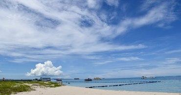 美國 | 北馬里亞納群島:塞班島浮潛初體驗影片分享