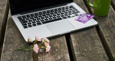 在國外線上刷卡需用到OTP簡訊動態密碼的5種變通方法