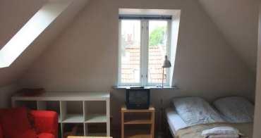 北歐 | 卑爾根在地公寓任性住宿的旅行趣聞回憶錄