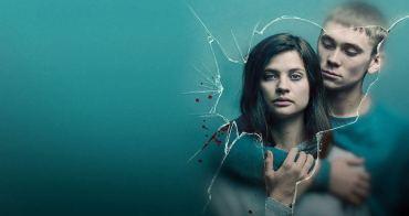 瑞典劇   流沙刑:青少年校園愛情犯罪影集,Netflix首部瑞典語原創劇