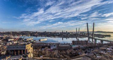 俄羅斯   台灣人申請免費俄羅斯電子簽證8大重點(含聖彼得堡、海參崴)