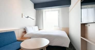 北海道 | 札幌.薄野Vessel Hotel Campana Susukino值得入住3個理由