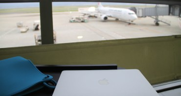 【自助玩歐洲】該如何訂機票?筆記10大重點輕鬆遊歐行