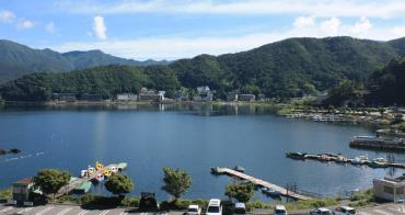 日本旅遊資訊總整理-2019.8.7更新