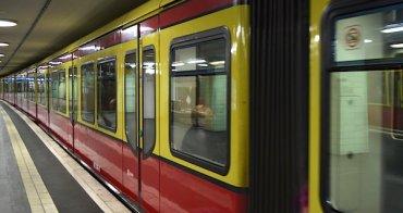 【德波。行】柏林到波蘭的轉車奇遇記,錯過就是花錢再買下一班