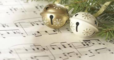 2015年度最推薦10大聖誕歌曲