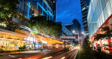 【玩。新加坡】十大吃玩購慶生優惠超值遊獅城