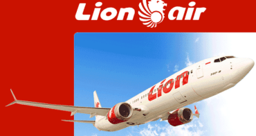 【泰國】遇到廉航自動幫你更改預訂航班,該怎麼辦?