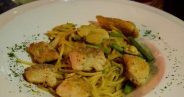 師大美食   Arnor-Piatto 阿諾碟子.在義式平價餐廳享露天異國風情