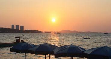 全球最佳海濱度假天堂:泰國給你真正的海濱飯店!